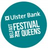Belfast Festival 2012